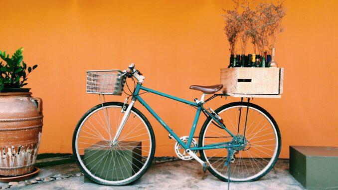 momentnøgle-cykel-carl-ras